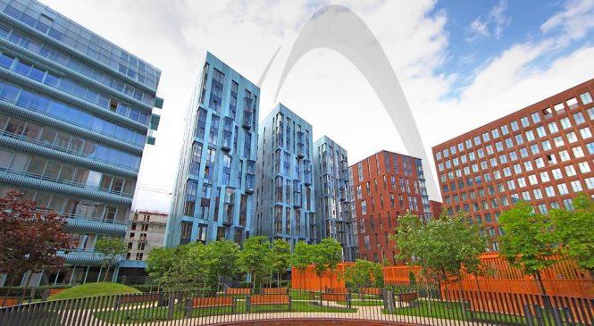 Прогнозы цен на недвижимость в 2019 году