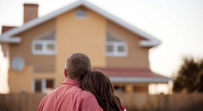 Как купить дом? Практические советы