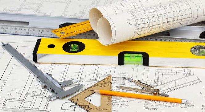 Как производится техническое обследование зданий?