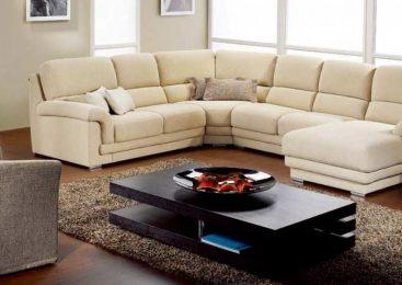 Мягкая мебель: как выбрать мягкую мебель?