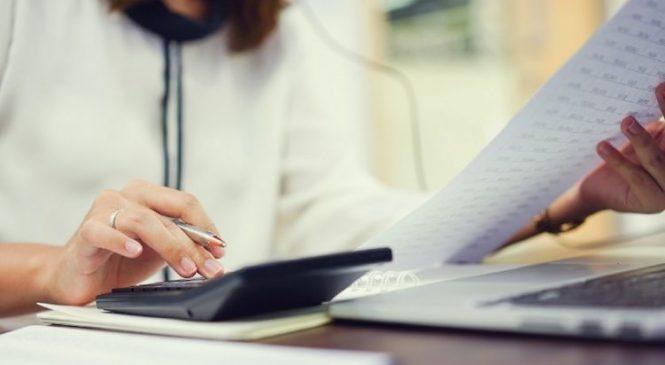 Преимущества использования бухгалтерских и расчетных услуг