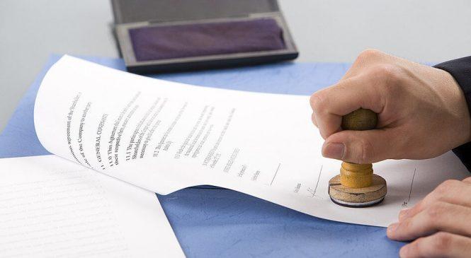 О переводе документов: что нужно знать