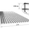Как можно использовать строительную металлическую сетку?