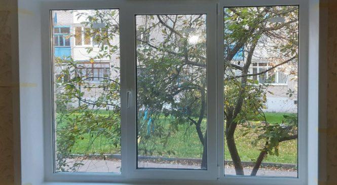 Полезные советы по выбору пластиковых окон