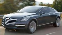 Мастера аэродинамики — новый Opel Astra наследует корону Calibra