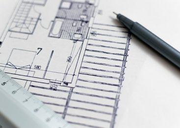 Строительство дома под ключ — все, что нужно знать о нем