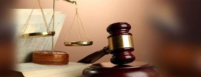 Почему в строительстве необходим юрист